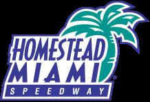 HS: Miami, United States