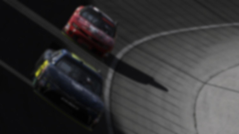 RaceSpot TV – Worldwide Leader in Sim Racing Broadcasts