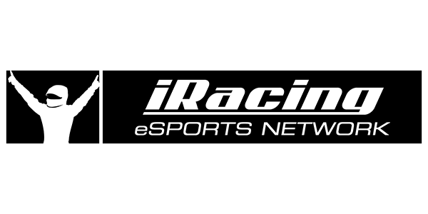 Upcoming Events – RaceSpot TV