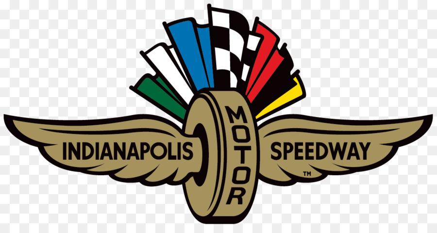 IMS: Speedway, Indiana