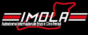 IM: Imola, Emilia-Romagna, Italy