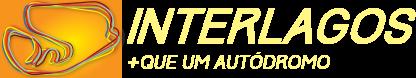 BR: Interlagos, São Paulo
