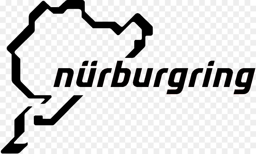 NU: Nürburg, Germany