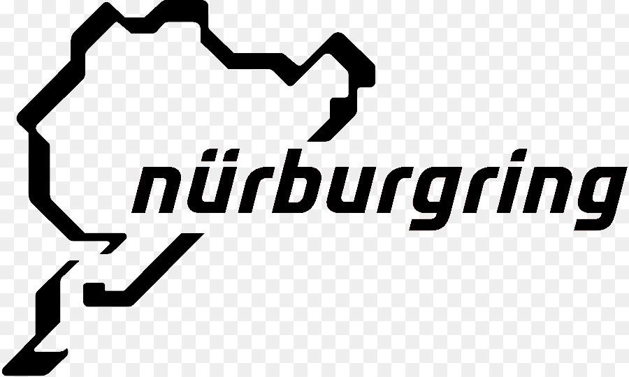 NU: Nürburg, Germany